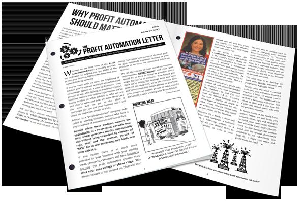 Infotail-Profit-Automation-Letter-3D