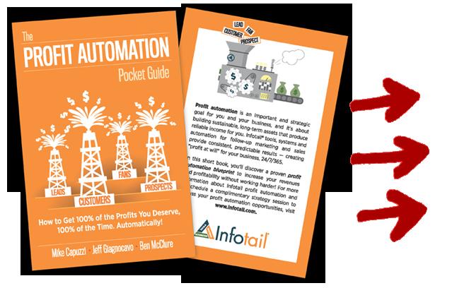 Infotail-Profit-Automation-Pocket-Guide